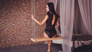 3 Motive Sa Incepi Sa Porti Body-uri De Dama Mai Des