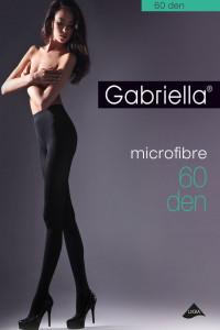 Dres Gabriella, microfibra, 60 den