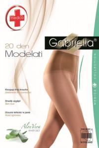 Dres modelator, Gabriella, 20 den