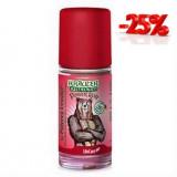 Puterea ursului Roll 50 ml pentru dureri musculare