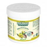 Crema de Uree 250 ml  -Crapaturi cu tendinte de ingrosare calcailor,batatorilor