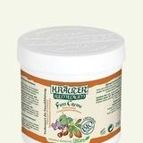 Crema de castan -vita de vie 250 ml pentru circulatia sangelui