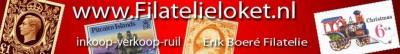 Filatelieloket.nl