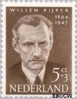 beroemde personen nederland