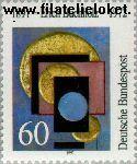 Bundesrepublik BRD 1493#  1991 Buchholz, Erich  Postfris