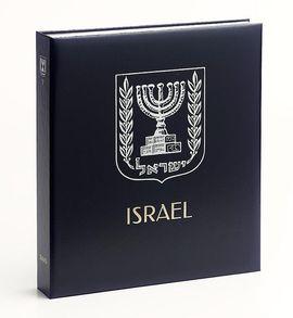 LUXE BAND ISRAEL II