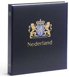 LUXE BAND NEDERLAND S