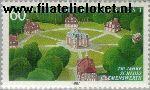 Bundesrepublik BRD 1312#  1987 Kasteel Clemenswerth  Postfris