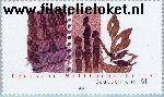 Bundesrepublik brd 2271#  2002 Anti-honger  Postfris