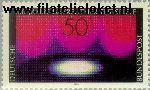 Bundesrepublik BRD 896#  1976 Bayreuther Festspiele  Postfris