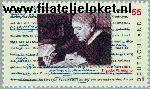 Bundesrepublik brd 2361#  2003 Adorno, W.  Postfris