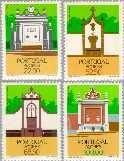 azo 377#380 Postfris 1986 Regionale architectuur