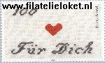 Bundesrepublik BRD 2138#  2000 Für Dich  Postfris