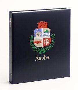 LUXE BAND ARUBA II