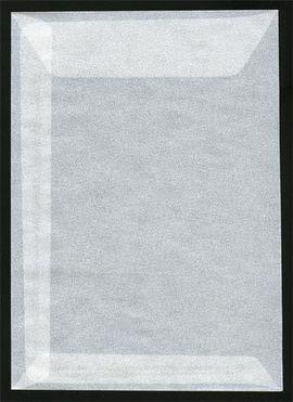 DOOS PERG. ENVELOPPEN 1000 (C6) (115x160)