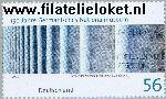 Bundesrepublik brd 2269#  2002 Germaans Nationaal Museum  Postfris