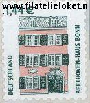 Bundesrepublik brd 2348#  2003 Bezienswaardigheden  Postfris