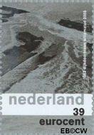Nederland NL 2156  2003 Nederland en het water 39 cent  Gestempeld
