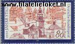 Bundesrepublik BRD 1709#  1994 Stade  Postfris