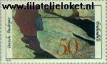 Bundesrepublik BRD 957#  1978 Friedlandhilfe  Postfris