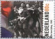 Nederland NL 1849  1999 Deze Eeuw 80 cent  Postfris