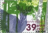 Nederland NL 2282b  2004 De Veluwe 39 cent  Gestempeld