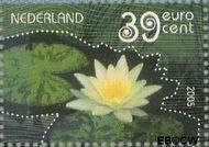 Nederland NL 2335d  2005 Natuurmonumenten 39 cent  Gestempeld