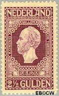Nederland NL 99  1913 Onafhankelijkheid 250 cent  Gestempeld