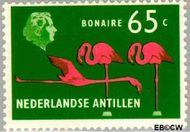 Nederlandse Antillen NA 462  1973 Landschappen 65 cent  Gestempeld