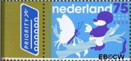 Nederland NED 2606  2008 Nederlandse Kabouters 75 cent  Gestempeld