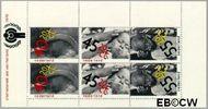 Nederland NL 1190  1979 Rechten kind  cent  Postfris