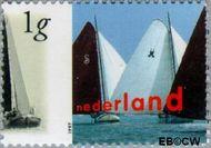 Nederland NL 1728  1997 Holland Promotion 100 cent  Gestempeld