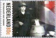Nederland NL 1850  1999 Deze Eeuw 80 cent  Postfris