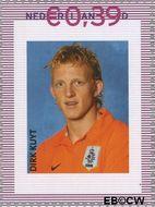Nederland NL 2420#  2006 Persoonlijke zegel  cent  Gestempeld