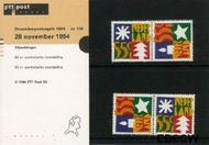Nederland NL M130  1995 Gereduceerd tarief  cent  Postfris