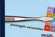 Nederland NL PR1  2003 Verzamelen  cent  Postfris