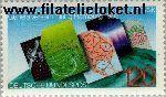 Bundesrepublik BRD 1187#  1983 Algemene vergadering I.U.G.G.  Postfris