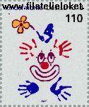 Bundesrepublik BRD 2134#  2000 Voor ons kinderen  Postfris