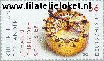 Bundesrepublik BRD 2243#  2002 Cultuurstichting  Postfris