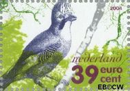 Nederland NL 2282c  2004 De Veluwe 39 cent  Gestempeld