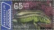 Nederland NL 2336a  2005 Natuurmonumenten 65 cent  Gestempeld