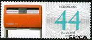 Nederland NL 2490#  2007 Persoonlijke zakenpostzegel  cent  Gestempeld