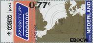 Nederland NL 2639  2009 Sterrenkunde 77 cent  Gestempeld