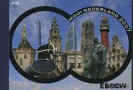 Nederland NL PR18  2007 Mooi Nederland  cent  Postfris