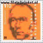Bundesrepublik BRD 2135#  2000 Kolping, Adolph  Postfris