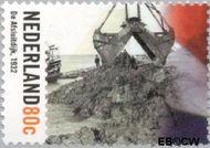 Nederland NL 1842  1999 Deze Eeuw 80 cent  Postfris