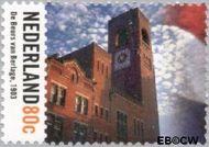 Nederland NL 1844  1999 Deze Eeuw 80 cent  Gestempeld