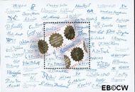 Nederland NL 2578  2008 Vereniging Rembrandt 665 cent  Postfris