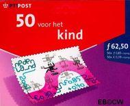 Nederland NL HB2012  2001 Computerspel 85+40 cent  Postfris