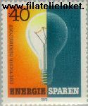 Bundesrepublik BRD 1031#  1979 Energie sparen  Postfris